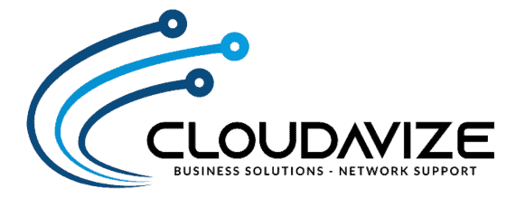 Cloudavize - Managed IT Provider For Dallas and Fort Worth Businesses