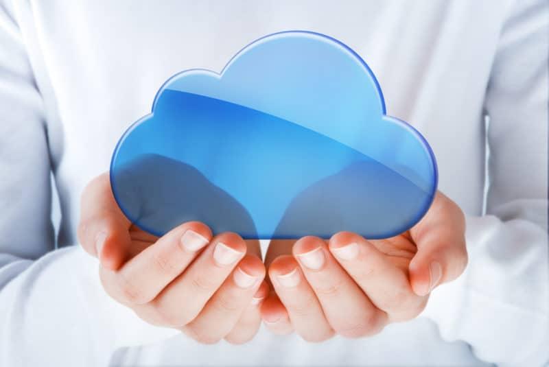 Top 5 Cloud Desktop Benefits that Improve Efficiency & Lower Business Costs