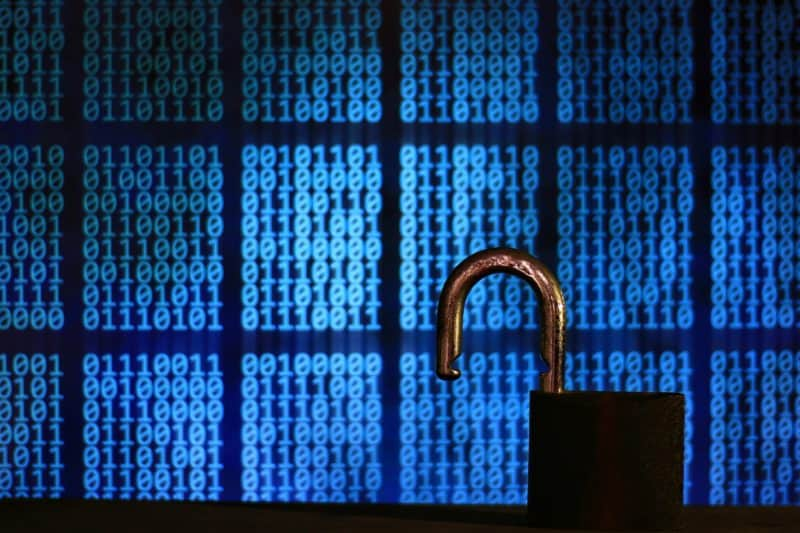 How to Increase Your Microsoft 365 Security & Reduce Your Risk of a Data Breach