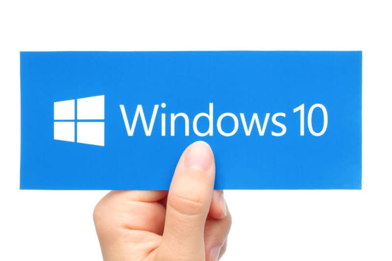 Steps for Ensuring a Smooth Upgrade from Windows 7 to Windows 10