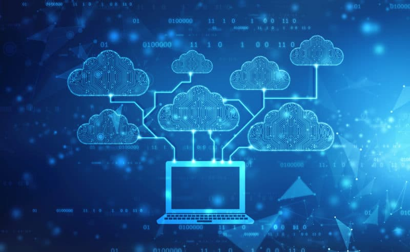 4 Key Strategies for Businesses to Improve Security Using Cloud Services