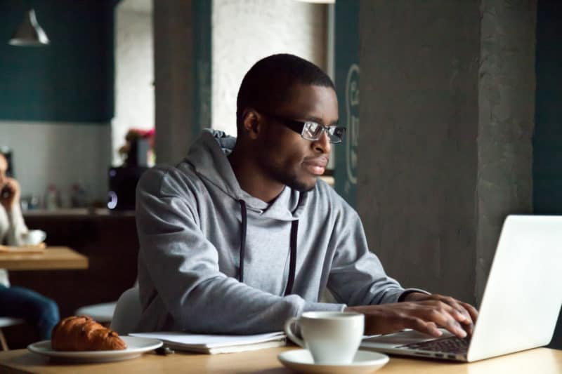 How Technology Can Successfully Enable a Remote Workforce