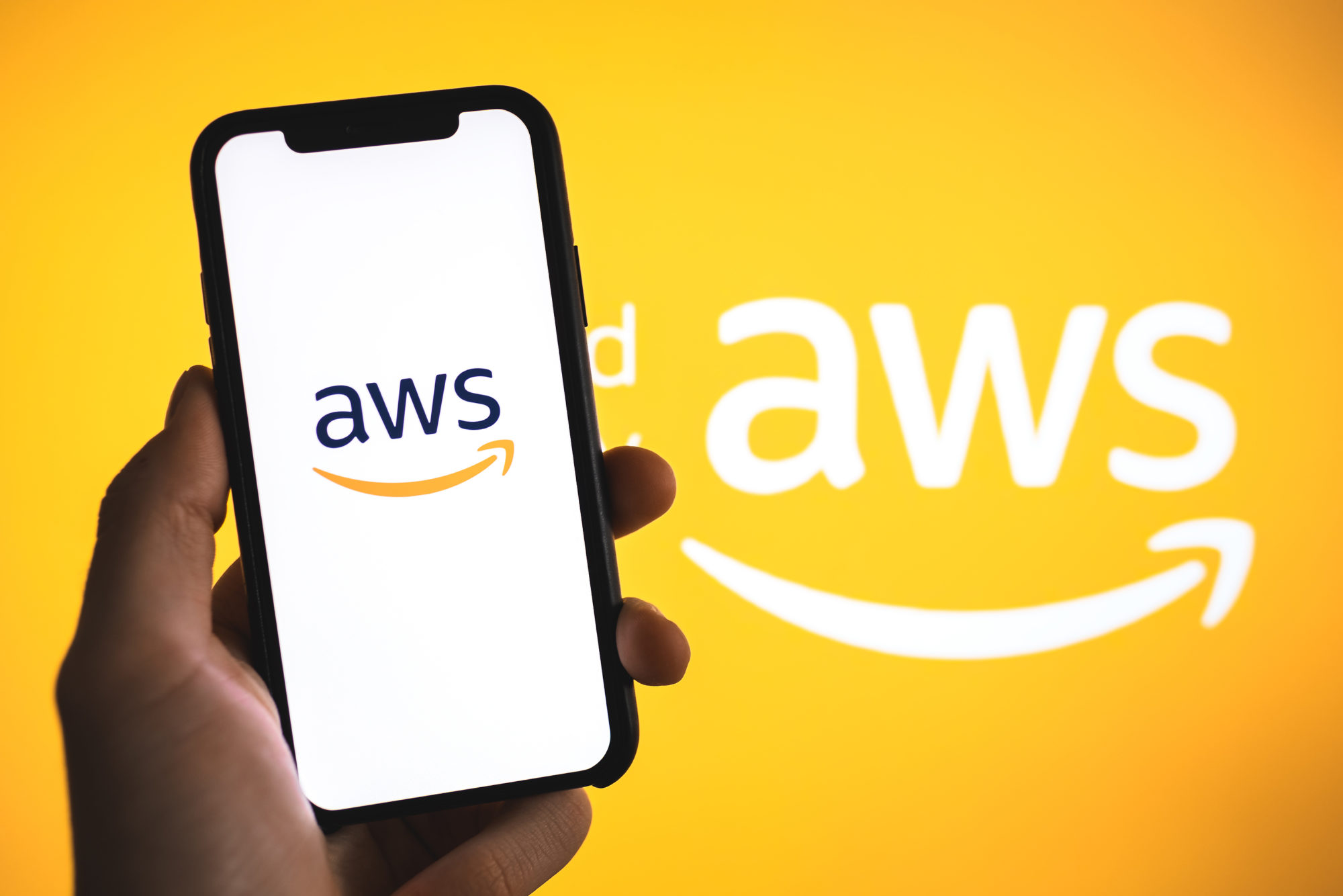 5 Great Ways to Reduce Your Tech Costs with AWS