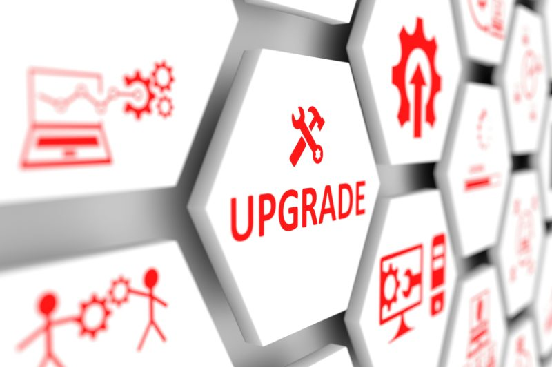 Is It Time to Upgrade Your Business Network with Ubiquiti UniFi?