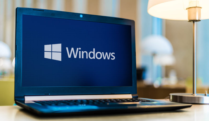 Here's What You Need to Know About the New Windows 11 Announcement