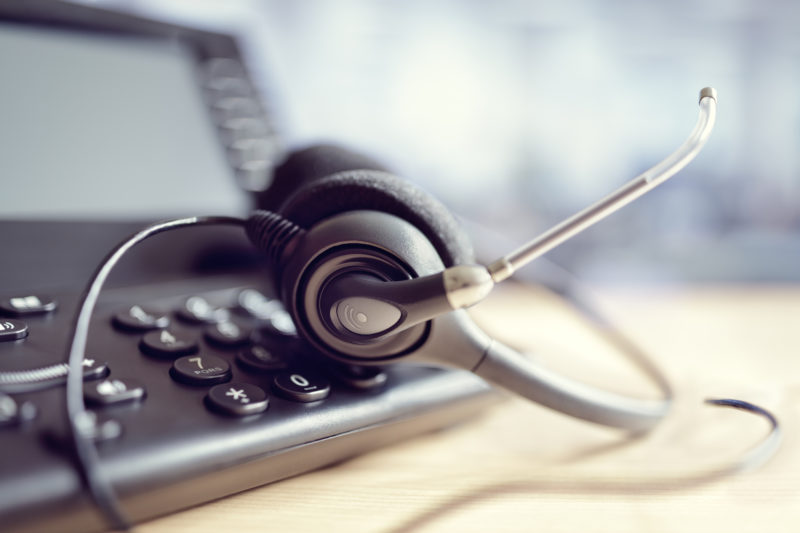 What Are the Benefits of Moving to a VoIP Phone System?