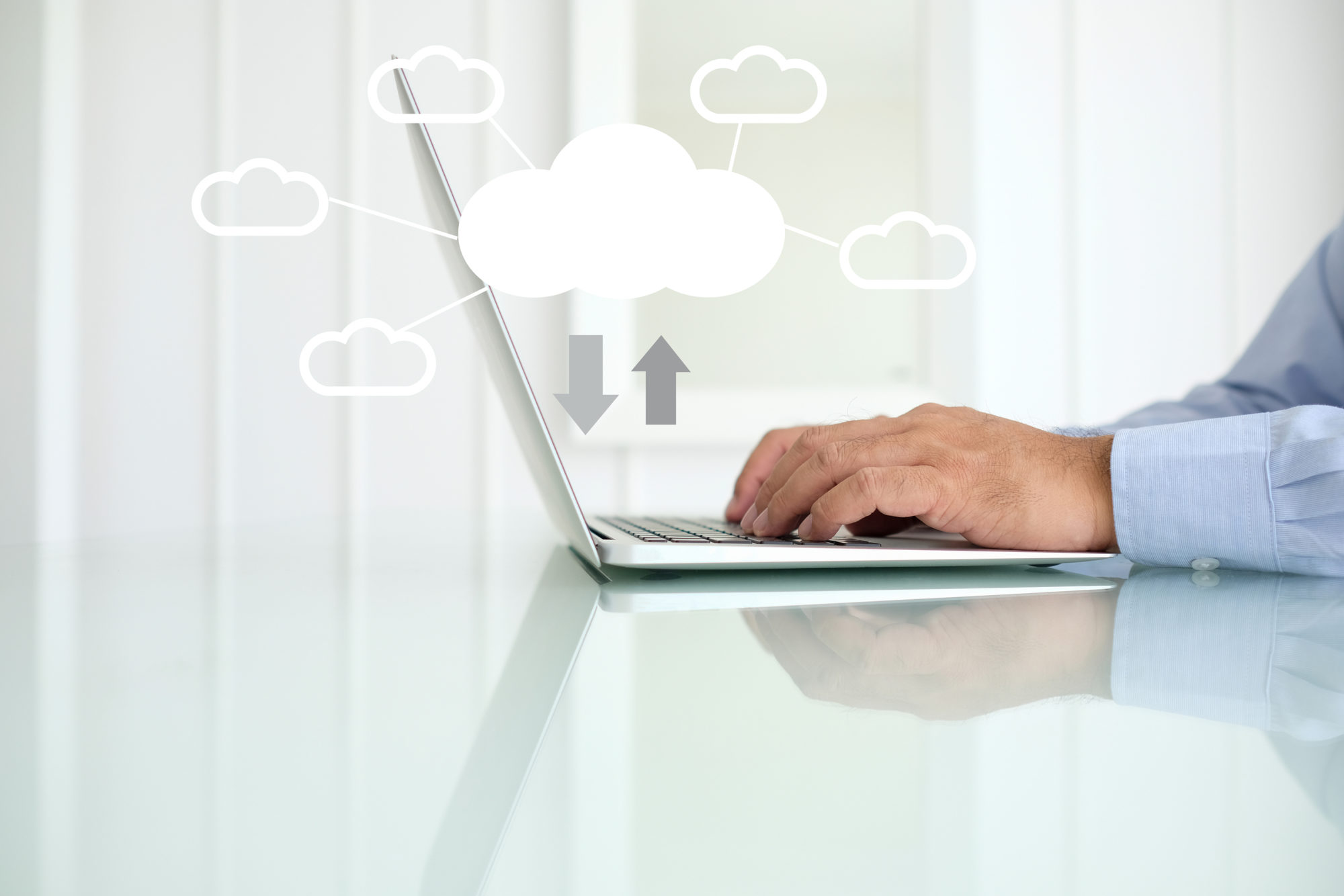 Is the Windows 365 Cloud PC Right for You? (Pros, Cons & Costs)