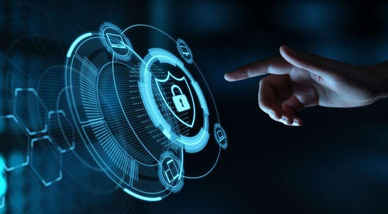6 Cybersecurity Enhancements to Consider for Reducing Risk for Your Business
